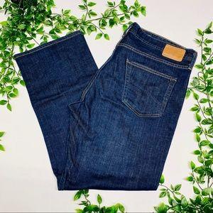 Men's AG Protege Straight Leg Jeans